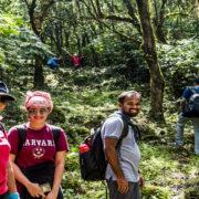 trekking packages in karnataka