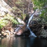 Best trekking places in South India