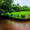 Trekking Tours in India
