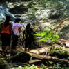 Adventure tours in South India